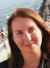 Olya, 44, Russia, Saint Petersburg