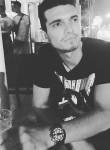 Giorgos, 26  , Athens