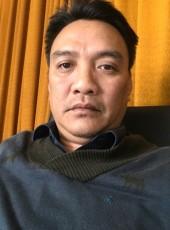 Minh, 47, Vietnam, Hanoi