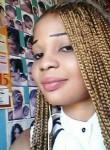 Marie, 30  , Ouidah