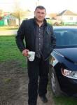 Aleksandr, 39  , Znamensk