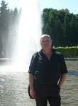 Anatoliy, 50  , Kolpino