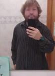 Julian green, 35  , Oswego (State of New York)