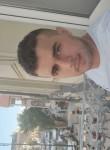 Tamer, 28  , Tbilisi