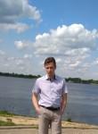 Mikhail, 32, Nizhniy Novgorod