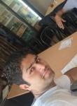 Amit Kairon, 30  , Jaipur