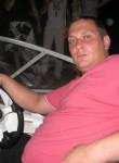 Vyacheslav, 37  , Penza