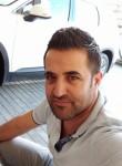 Servet, 39  , Ar Rayyan