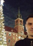 Oleg, 32, Sumy