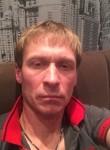 Roman, 41, Perm