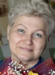 Светлана, 59  , Sovetskiy