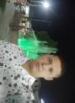 Garik, 32  , Samarqand
