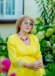 RAISA, 70  , Krasnodar