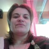 Tatiana, 46  , Villadose