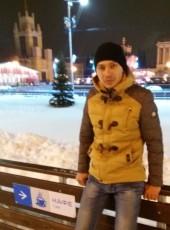 Valeriy, 29, Russia, Krasnodar