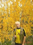 Igor, 55  , Sumy