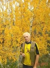 Igor, 55, Ukraine, Sumy