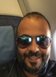 zeezo, 42  , Riyadh