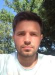 alex, 30, Kiev