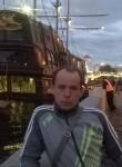 Aleksey, 36  , Shuya
