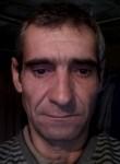 Sasha, 43  , Kiev