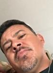 marcor  a guzman, 41  , Dixon (State of California)