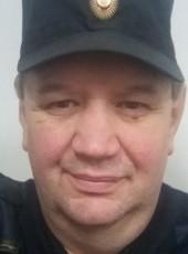 Nikolay, 53, Russia, Samara