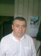 YuRIY, 60, Russia, Khimki