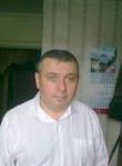 YuRIY, 60  , Khimki