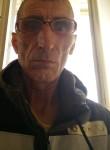 PROKhOR, 56  , Pyt-Yakh
