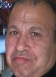 Jose alayon, 40  , Santa Cruz de Tenerife
