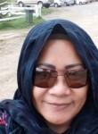 Muslin, 53  , Pagadian