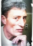 Spartak, 57  , Ussuriysk