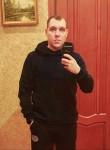 Aleksandr, 30, Nizhnevartovsk