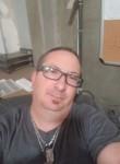 Jonathan, 41  , Livermore
