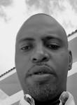 Frantz, 41  , Port-au-Prince