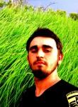 Ibrahim, 21  , Baku