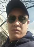 Emmanuel, 18  , Puebla (Puebla)