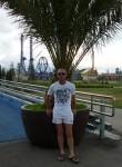 Aleksey, 42, Gorno-Altaysk