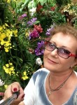 Nat, 56  , Yekaterinburg