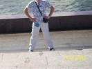 dmitriy, 39 - Just Me Photography 5