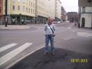 dmitriy, 39 - Just Me Photography 4