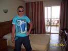 dmitriy, 39 - Just Me Photography 2