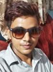 Sameer, 21  , Delhi