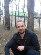 Aleksey, 34, Ukraine, Dnipr