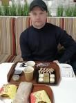 Vladimir, 35  , Barnaul