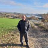 Kiril, 32  , Siedlce