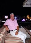 Aleksandr, 55  , Rostov-na-Donu