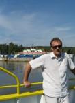Pavel, 59  , Kaliningrad