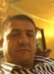 Felix, 42  , Yerevan